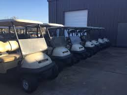 Golf Cars Of Arkansas | Golf - Transportation - Utility Vehicles