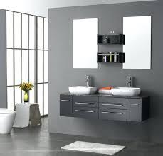 Narrow Bath Floor Cabinet by Bathroom Cabinets Narrow Floor Cabinet Mirror Standing Home Depot