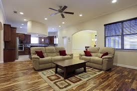 living room recessed lighting ecoexperienciaselsalvador