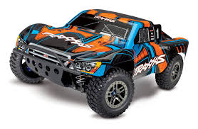 Traxxas Slash 4X4 Ultimate 1/10 Scale 4X4 Electric Short Course ... Best Short Course Rc Truck On The Market Buyers Guide 2018 Team Associated Sc10 Review Kmc Wheels For Roundup How To Get Into Hobby Tested Redcat Racing Blackout Sc Brushed Electric Motor New Hsp Rally Race Destrier Top Spec Force Warhawk Rtr 110 4wd Towerhobbiescom Tekno Sct4103 Competion Adventures Great First Radio Control Truck Ecx Torment 2wd Eu Wltoys L323 24ghz 2wd 45kmh Killerbody Youtube Helion Volition Xlr Hlna0741 Cars