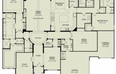 Drees Homes Floor Plans Austin by Floor Drees Homes Floor Plans House Interior Design With Drees