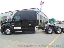 2018 New Freightliner New Cascadia Sleeper At Premier Truck Group ... Premium Truck Center Llc 2018 New Western Star 5700xe At Premier Group Serving Usa 2011 Autocar Acx64 Garbage Sanitation For Sale Auction Or Freightliner Cascadia Sleeper New 2017 4900sf Customer Supplied Engine Youtube 4700sb Mixer Truck For In Dallas Tx 2014 Used Kenworth T880 Roll Off Lease Sales My Lifted Trucks Ideas Premier_truck Twitter Of Missaugapunjabi Walk Around