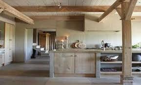 cours cuisine nimes déco cuisine originale en bois 18 nimes cuisine originale et