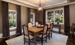 captivating dining room inwood wv ideas best inspiration home