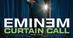 curtain call the hits eminem full album deluxe edition 320kbps