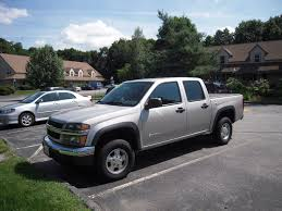 2005 Chevy Colorado Truck, 2005 Chevy | Trucks Accessories And ... 2005 Chevy Silverado 4x4 Truck For Sale In Iowa 12000 Youtube For Sale Gmc Sierra 1500 Slt Z71 Off Road Stk P6038 Www For Sale Chevrolet Colorado At Csc Motor Company Chevrolet Silverado 2500 Nationwide Autotrader Cavalierused Value 2001 New Chevy Trucks Duramax Enthill Massey Motors Inspirational Truck Y Cars 2500hd Ls Lifted Cst Smyrna Delaware All Willis Used Anderson Auto Group 79623 A Express Sales Inc
