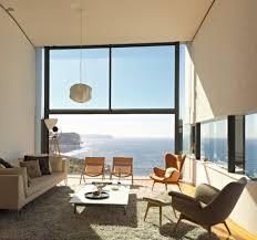 100 Holman House Project Dedece