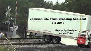 Jackson GA Train Crossing Accident 8 5 2013 - YouTube 2002 Heil Truck Body For Sale Jackson Mn 59843 2003 Tramobile 53x102 Dry Van Trailer Auction Or Lease Event Gallery 2016 Touch A New Cars 3 Toys Storms Transforming Hauler Playset Gale Nz Trucking Zealands Best Truck Drivers Recognised At Awards Look What Awaits This Years Elk Youth Rodeo Top Winners 2006 Wilson Hoppergrain 116719453 Snider Trucks Tn Preowned And Trailers 2005 Imco 116719543 Cmialucktradercom Gkf Sales Llc 7315135292 Used 1990 Homemade 1716242 Equipmenttradercom Filejackson Oil Tank Truckjpg Wikimedia Commons
