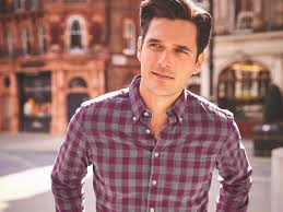 Save Over $80 On Dress Shirts At Charles Tyrwhitt — And More ... Steel Blue Slim Fit Twill Business Suit Charles Tyrwhitt Classic Ties For Men Ct Shirts Coupon Us Promo Code Australia Rldm Shirts Free Shipping Usa Tyrwhitt Sale Uk Discount Codes On Rental Cars 3 99 Including Wwwchirts The Vitiman Shop Coupon 15 Off Toffee Art Offer Non Iron Dress Now From 3120 Casual