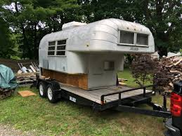 1966 Avion C10 Truck Camper - R&D USA CLASSICS Used 1988 Fleetwood Rv Southwind 28 Motor Home Class A At Bankston 1995 Prowler 30r Travel Trailer Coldwater Mi Haylett Auto New 2017 Bpack Hs8801 Slide In Pickup Truck Camper With Toilet 1966 C20 Chevrolet And A 1969 Holiday Rambler Truck Camper Cool Lance Wiring Diagram Coleman Tent Bright Pop Up Timwaagblog Sold 1996 Angler 2004 Rvcoleman Westlake 3894 Folding Popup How To Make Homemade Diy Youtube Rv Bunk Bed Diy Replacing Epdm Roof Membrane On The Sibraycom Campers Photo Gallery 2013 Jamboree 31m U73775 Arrowhead Sales Inc New Rvs For Sale