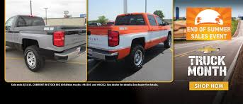 Rydell Chevrolet | Waterloo Chevy Dealership Near Cedar Falls, IA Used 2015 Chevrolet Silverado 1500 Ltz For Sale Cedar Rapids Ia 2018 Freightliner Scadia 116 Day Cab Truck Auction Or New Dealership Thompson Trailer Iowa Custom Truckbeds For Specialized Businses And Transportation 1952 3100 Duffys Classic Cars Country Ram Trucks In Waterloo City Archives