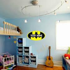 Ninja Turtle Decorations Ideas by Bedroom Batman Bedroom Ninja Turtles Bedroom Decor Spiderman