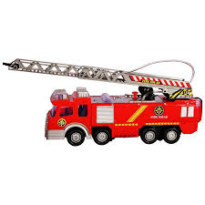 Fire Truck Toy Rescue With Shooting Water, Lights And Sirens Sounds ... Fire Truck Toy Rescue With Shooting Water Lights And Sirens Sounds Kids Engine With Extending Ladder Flashing Best Choice Products Bumpn Vintage Ambulance Photos As Assembled By Kenneth Burdyny Riverview Big Italian Trucks Lettering Blue Stock Photo Edit Now Qsiren Federal Signal Amazoncom Top Race Pump Spray Cheap And Find Deals On Line At Firefighters Sue Siren Maker Over Their Hearing Loss Ncpr News Pittsburgh Sue Mack Inc Over Loud