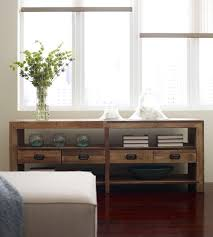 Media Console Sale Sideboard for Sale