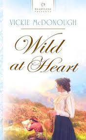 A Dime Novelist Mariah Is Woman In Mans World North Dakota Historical