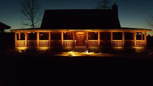 Lamps In Wayfair Commercial by Pathway Lighting Outdoor Lighting Perspectives Of Birmingham