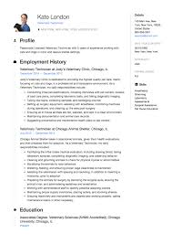 Guide: Veterinary Technician Resume [+ 12 Samples ] | PDF | 2019 No Experience Resume 2019 Ultimate Guide Infographic How To Write A Top 13 Trends In Tips For Writing A Philippine Primer Comprehensive To Creating An Effective Tech Simple Everybody Should Follow Kinexus Entrylevel Software Engineer Sample Monstercom Formats Jobscan Bartender Data Analyst Good Examples Jobs 99 Free Rumes Guides
