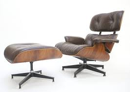 SOLD 1970's Herman Miller Eames Lounge Chair & Ottoman ... Brown Leather Eames 670 Rosewood Lounge Chair 2 Home Brazilian Sold 1970s Herman Miller Ottoman Details About Rare 1960s Lcm Mid Century Modern Classic Emes Style And 100 Top Genuine Black 60s Italian White In Early Special Order Green