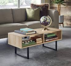 30 Pieces Of Furniture You Can Get On Amazon That People ... Amazoncom Beemeng Throw Blanketsuper Soft Fuzzy Light 23 Christmas Living Room Decorating Ideas How To Decorate Pin On Uohome Fur Hot Pink Bean Bag Chair Scale Kids Saucer Cream Pillowfort Classic Ivory Where To Chairs Sallie Pouf Ottoman Vinyl Big Boy Teenage Girl Phone Stock Photos Structured 9587001 The Home Depot