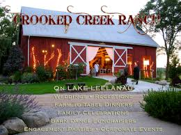 Crooked Creek Ranch | Winecountryevents Barn Venue In Georgia Weddings Receptions Rustic Wedding Bailey Elle Photographysneak Peek Crooked Road Kara Crooked Barn Rock Hills Ranch The At Pines Farm Old With Door Finland Stock Photo Royalty Free River National Grassland Or Photos Images Alamy Mcc Creek Lodging