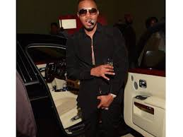 Pumpkinhead Rapper Dead by Ny Rap Veteran Pumpkinhead Dead At 39 Hip Hop Reacts