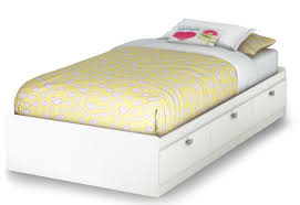bed Twin Bed Box Frame Encouraged Beds For Sale' Enrapture Twin