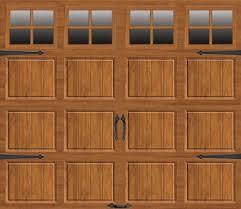 Garage Doors Menards