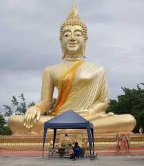 В Латвии пройдут «Дни буддизма 2011»