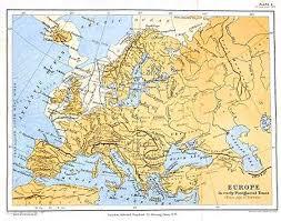 mountain ranges of europe essential writing skills it s ok to write square mountain ranges