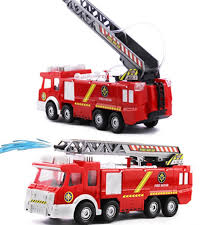 Fireman Toy Spray Water Gun Fire Truck Vehicle Car Music Light ... Fireman Truck Los Angeles California Usa Stock Photo 28518359 Alamy Giraffe Fireman And Fire Truck Vector Art Getty Images And Yellow 1 Royalty Free Image Waiting For A Call Tote Bag For Sale By Mike Savad Firemantruckkids City Of Duncanville Texas 3d Asset Wood Toy Camion De Pompiers En 2 Categoryvehicles Sam Wiki Fandom Powered Wikia Editorial Image Course Crash 113738965 Birthday Party With Free Printables How To Nest Less 28488662 Holding Hose With At The Back Dz License Refighters