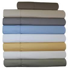 Bedskirt For Tempurpedic Adjustable Bed by Split Top Mattresses Or Split Head Adjustable Beds Sheets Guide