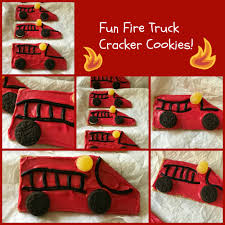 Fun Fire Truck Cracker Cookies | Turnips 2 Tangerines Fire Engine Playmobil Crazy Smashing Fun Lego Fireman Rescue Youtube Truck Themed Birthday Ideas Saving With Sarah Cookie Catch Up Cutter 5 In Experts Since 1993 Christmas At The Museum 2016 Dallas Bulldozer And Towtruck Sugar Cookies Rhpinterestcom Truck Birthday Cookies Stay For Cake Pinterest Sugarbabys And Cupcakes Hotchkiss Pl70 4x4 Virp 500 Eligor Car 143 Diecast Driving Force Push Play 3000 Hamleys Toys Cartoon Kids Peppa Pig Mickey Mouse Caillou Paw Patrol