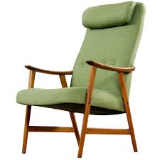 Mid-Century Modern Green Dokka Mobler Armchair For Sale At 1stdibs Sk Design Kr012f Green Armchair Chrome Green Metal Chromed Green Armchair Peugennet Amazoncom Modway Molded Plastic Armchair Rocker In Paris By Cult Living Outdoor Armchairs Uk Hathaway Moss Velvet Chair Bedroom Sloane Walnut And Ygreen Ftstool Set Bedrooms Most Comfortable Small Bedroom Chairs Teal Lifebanc Campaign Oak Victoriaplumcom Unique Tall Wingback For Home Design Ideas With The Kae Collection Emerald Accent Light Strip Crowdyhouse