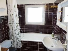 badezimmer gastwohnung jäger