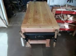 workbench u2013 the misadventures of a beginning woodworker