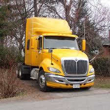 100 Ottawa Trucks Penske 561448 International Trucks Ontario 0324201 Flickr