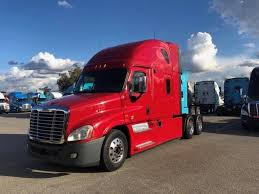 Home - Central Arizona Truck & Trailer Sales