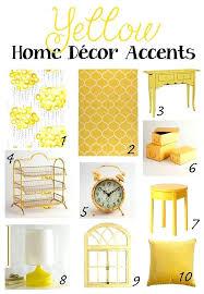 Mustard Yellow Home Decor Home Decor Near Me Now – Thomasnucci