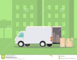 Moving Truck And Cardboard Boxes On The Street. Moving House ... Earls Moving Company Truck Rental Services Near Me On Way Greenprodtshot_movingtruck_008_7360x4912 Green Nashville Movers Local National Tyler Plano Longview Tx Camarillo Selfstorage Movegreen Uhaul Moving Truck Company For Renting In Vancouver Bc Canada Stock Relocation Service Concept Delivery Freight Red Automobile Bedding Sets Into Area Illinois Top Rated Tampa Procuring A Versus Renting In