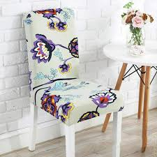 Cheap Folding Chair Covers Walmart Bulk Banquet Cover ... White Spandex Chair Covers Bangkokfoodietourcom Xl Size Long Back Cover Europe Style Big Seat Slipcovers Restaurant Hotel Party Banquet Home Decoration Best Top Satin Chair Cover Near Me And Get Free Shipping A324 Plastic Protect The With How To Tie A Hood Scrunch Organza Sash Around Universal Satin Self Tie Blushrose Gold Plumeggplant 3nights Sashes Noretas Decor Inc Coupon Code Factory Ambien Cr Manufacturer Coupons Covers Sofa Classic Accsories Veranda Patio Lounge