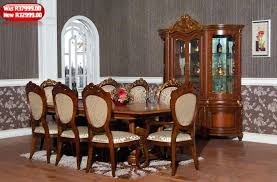 Dining Room Suites Creative Design Fascinating United Furniture Outlets For