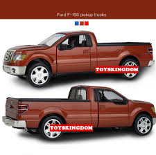 Hot Simulation 1:32 Scale Ford Pickup Truck F 150 Diecast Cars Model ... 1956 Ford F100 Pickup Truck 124 Scale American Classic Diecast World Famous Toys Diecast Trucks F150 F 1953 Car Package Two 143 Scale 2016f250dhs Colctables Inc New 1940 Black 125 Model By First Chevrolet Chevy 2017 Dodge Ram 1500 Mopar Offroad Edition Hobby 1992 454 Ss Off Road Danbury Mint For 1973 Ranger Red White 118