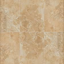 tarsus beige polished porcelain tile porcelain tile porcelain