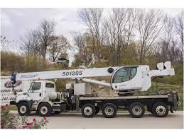 Freightliner Bucket Trucks / Boom Trucks In Kansas City, MO For ... New And Used Lexus Dealer In Kansas City Near St Joe Liberty Craigslist Missouri Cars Trucks Vans For Sterling Cab Chassis In Mo For Sale Lawrence Ks Auto Exchange Intertional Cab Chassis Trucks For Sale Kenworth T680 On 2017 T370 T700 Intertional 4700 Dump 7600 Hino Van Box