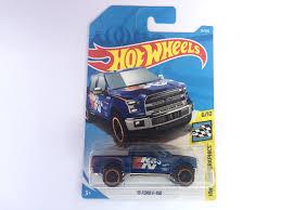 Hot Wheels Lot Truck B, Toys & Games, Toys On Carousell Amazons Phoenix Tasure Truck Heres How It Works Around Town Checks Out The Dupage Airport Authority Second Annual Get Bus Drive Simulator 17 Microsoft Store Euro 2 114 Public Beta Opens Offroad Cargo Transport Container Driving Ovilex Software Mobile Desktop And Web Development Stream Archive 365 Days Of Streaming Day 37american Konwj Z Subskrybujcymi Cz1 Youtube Mitsubishi Fuso For Gta San Andreas Gameplay Race Driver Grid Pc Unique Pictures Nascar Series Iowas Brett Moffitt Reigns At Iowa Speedway