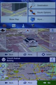 7 Inch Gps Car Truck Wifi Android Gps Navigation Dvr Fm Transmit ... 1417 Gm Truck Tailgate Handle Backup Camera Kit Infotainmentcom Rand Mcnally Unveils New Inlliroute Truckspecific Gps Mobile Eld Download App Sygic Navigation Iranapps Ttom Go 7100 Pro Hgv Navigation In Bradville 2015 Toyota Tundra Reviews And Rating Motor Trend Becker Transit6 Lmu Truck Mobiles Wearables Car 7 Navigator 8gb128m System Sat Nav W Used Ford F150 Xlt Sport Pkg Crew Cab 4x4 20 Premium Rims China Gps Driver Systems