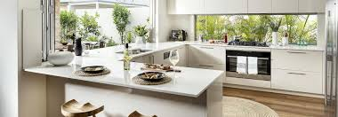 100 House Designs Wa Home Builders Perth WA Display Homes