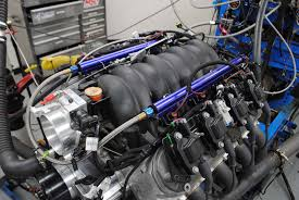 20 LS1 Intake Manifolds: Tested! - Hot Rod Network Video Ls1 Truck Shootout Makes Us Want To Build A Lsx Magazine 1957 Chevy Pro Touring Hot Rat Rod Swap Custom Deluxe Slammed Ls1powered Chevy C10 Pick Up 53l Ls1 Intake With Accsories Lq9 Lq4 L92 Truck Lsx Billet Water Pump Spacers For Camarotruck And Ls3 Vettels1 In 07 Toyota X Runner Ls Alternator Power Steering Bracket By Volvo 240 Gl With V8 Cversion Project Part 7 Powerglide 1958 Twinturbo Engine Depot Lexus 2is350 Motor Kit Performance Supercar 1054133 Fullsize Silversdo Ls1truckcom Shoot Out 2013 Parishs Awesome Twin Turbo Powered Silverado Diyautotunecom