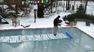 Backyard Ice Rink | Best Images Collections HD For Gadget Windows ... 22013 Backyard Ice Rink The Morgan Demers Blog 25 Unique Ice Rink Ideas On Pinterest Hockey Sixtyfifth Avenue Skating Ez Ice 60 Minute The Green Head Kit Standard Sizes And Great Advice Outdoor Builder Year Round Rinks Archives D1 Photo Collection Hockey Background Plans Wood Executive Desk