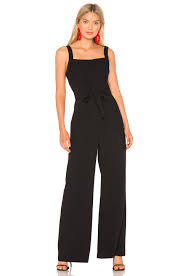 Cupcakes And Cashmere Chandra Jumpsuit